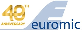 euromic_40years_small